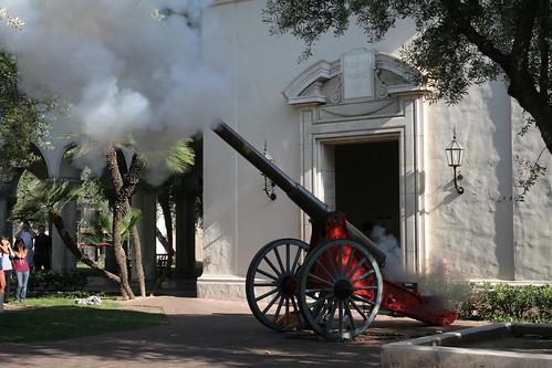 Cannon-Fleming_2373-Lance.jpg