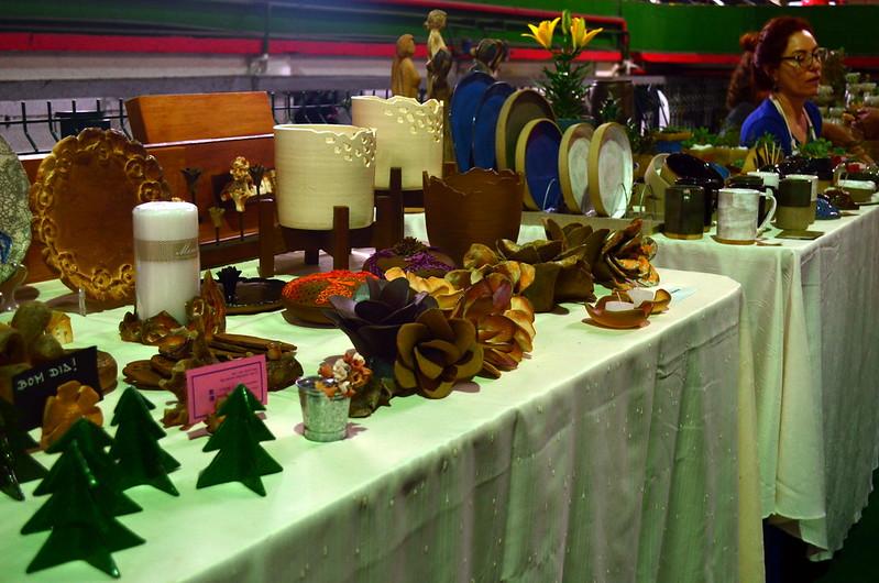 32 feira ceramica 2017 cr