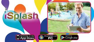 isplash   by raindropproducts1