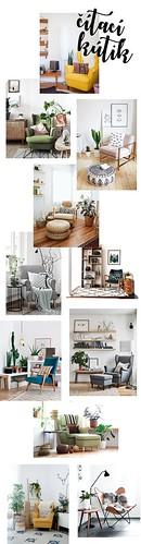 interior_living room_readingcorner   by Rebeka Wechsler