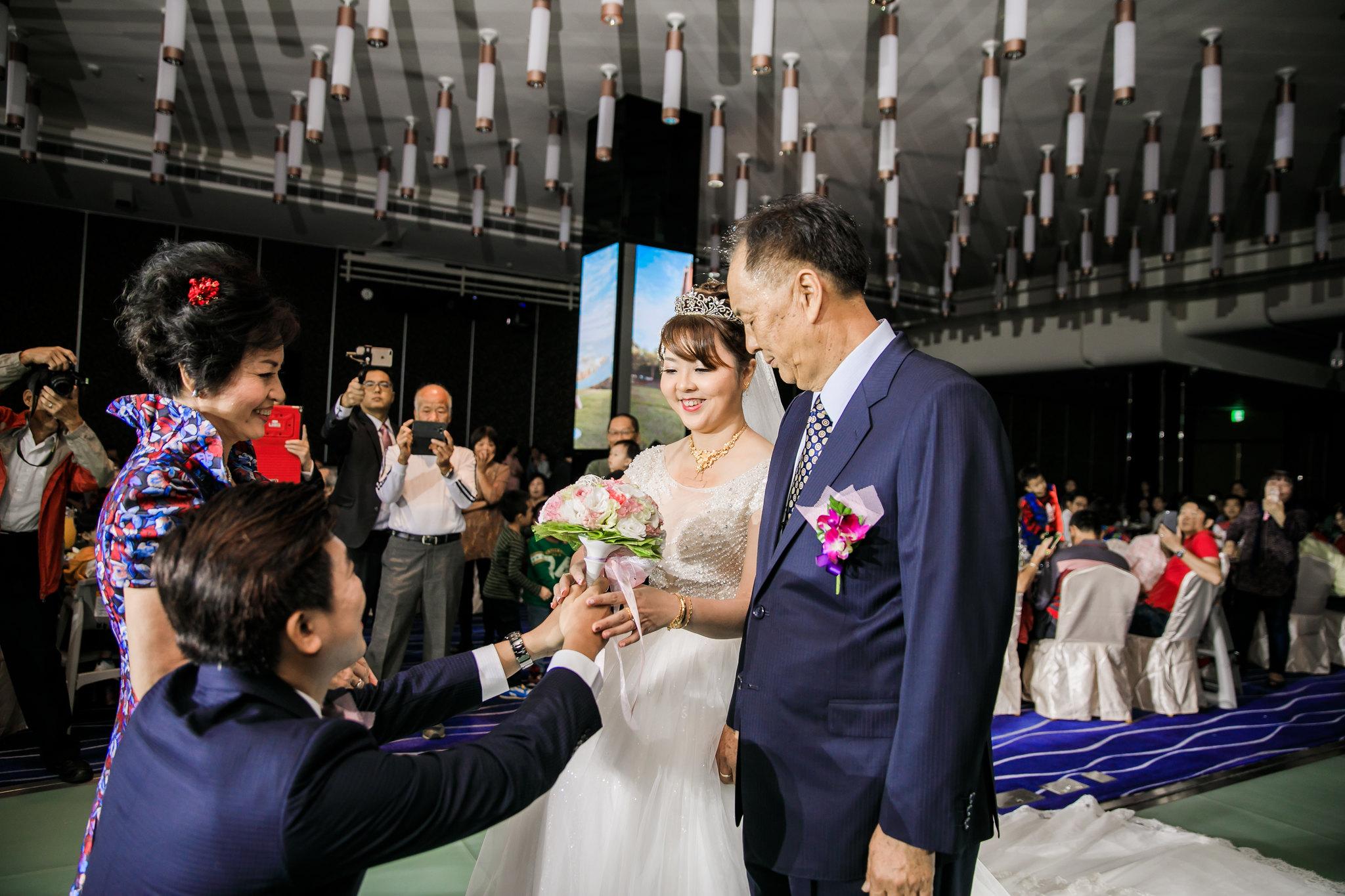 Wedding -360