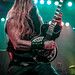 Black Label Society, Corrosion Of Conformity, & EyeHateGod - Marquee Theatre 2-24-18