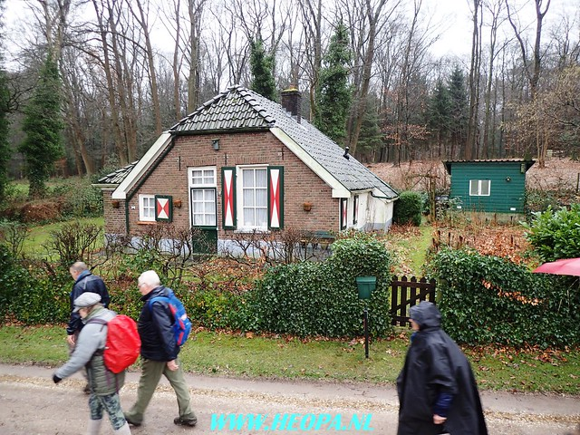 2018-01-10   Wenum-Wiesel     26 Km (43)