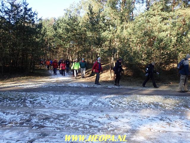 2018-02-14 Harskamp 25 Km  (33)
