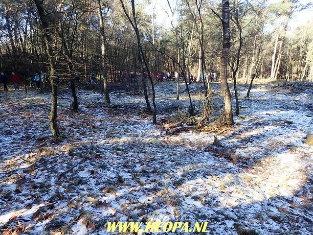 2018-02-14 Harskamp 25 Km  (28)