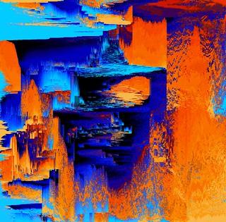 out_papel89 BPM orange