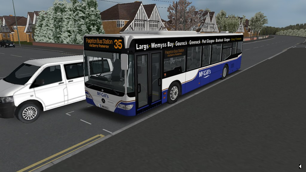 McGills Citaro OMSI 2 (2) | fellowsfilm co uk/downloads/mcgi