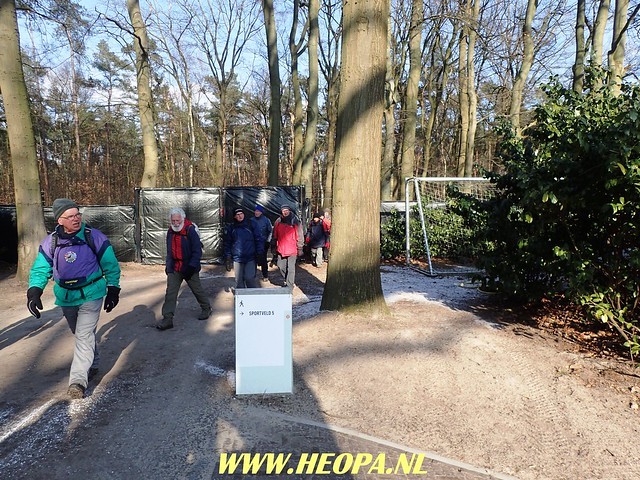 2018-02-28     Pyramide tocht  Austrlitz 25 Km (116)