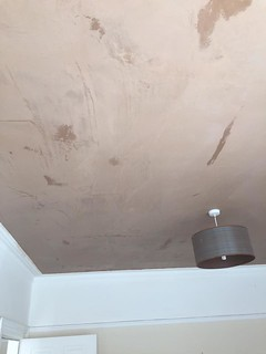 plastercore.co.uk Ceiling Completed-1 | by PlastercoreUK