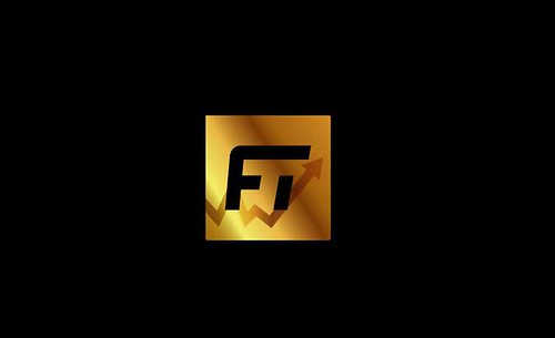 top 10 forex trading platforms | by clamouresmera