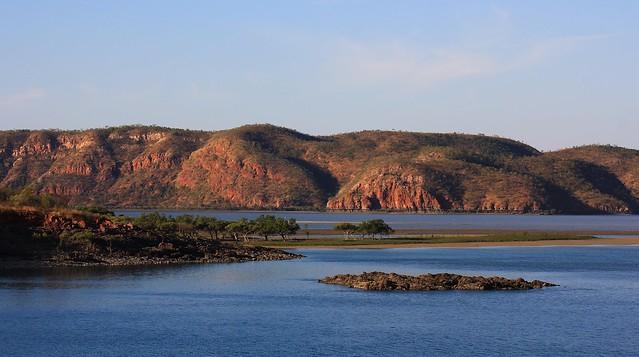 Talbot Bay area -Buccaneer Archipelago (77)