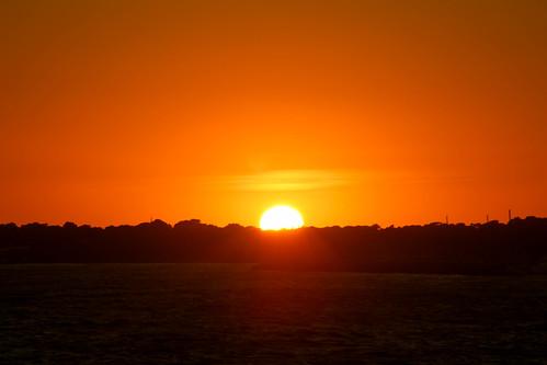 baleares canon eos6d mallorca puesta puestadesol sol sun sunset rapita sarapita canoneos