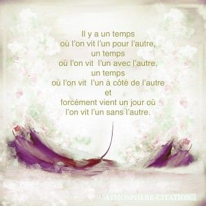 Meilleurs Citations D Amour Atmosphere Citation Soyez Inspires