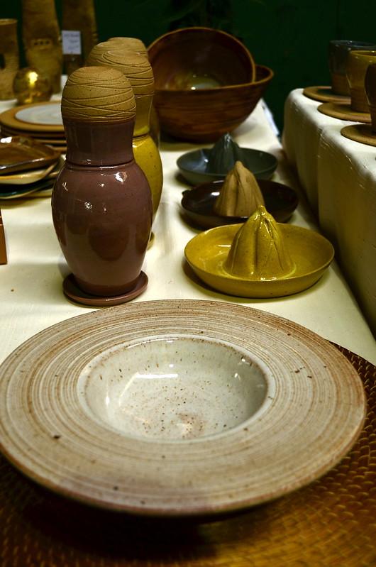 32 feira ceramica 2017 am 2