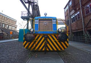 DHG 240