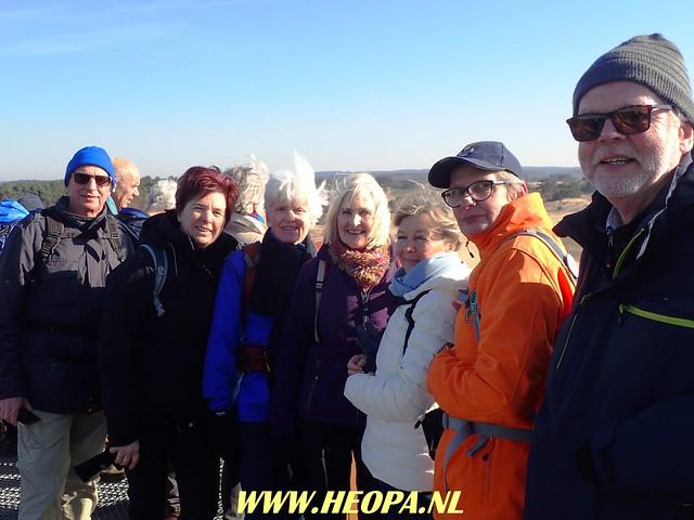 2018-02-14 Harskamp 25 Km  (66)