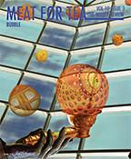 V10I1 Cover OUT V1_1 | by J.Olson