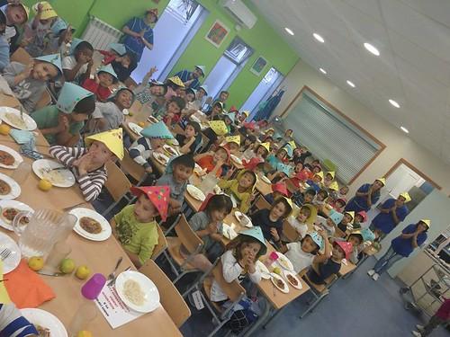 nens xinos 2 | by menjadors_educatius