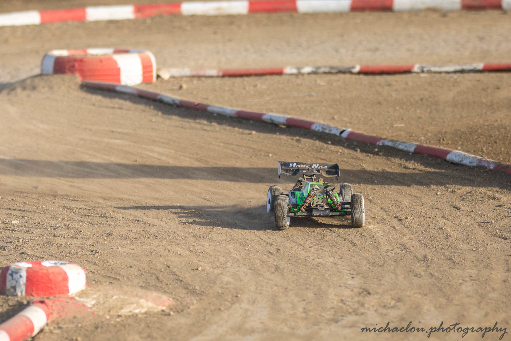 Rc Car Racing To The Pits Michaelou Photography By Andreas Michaelou