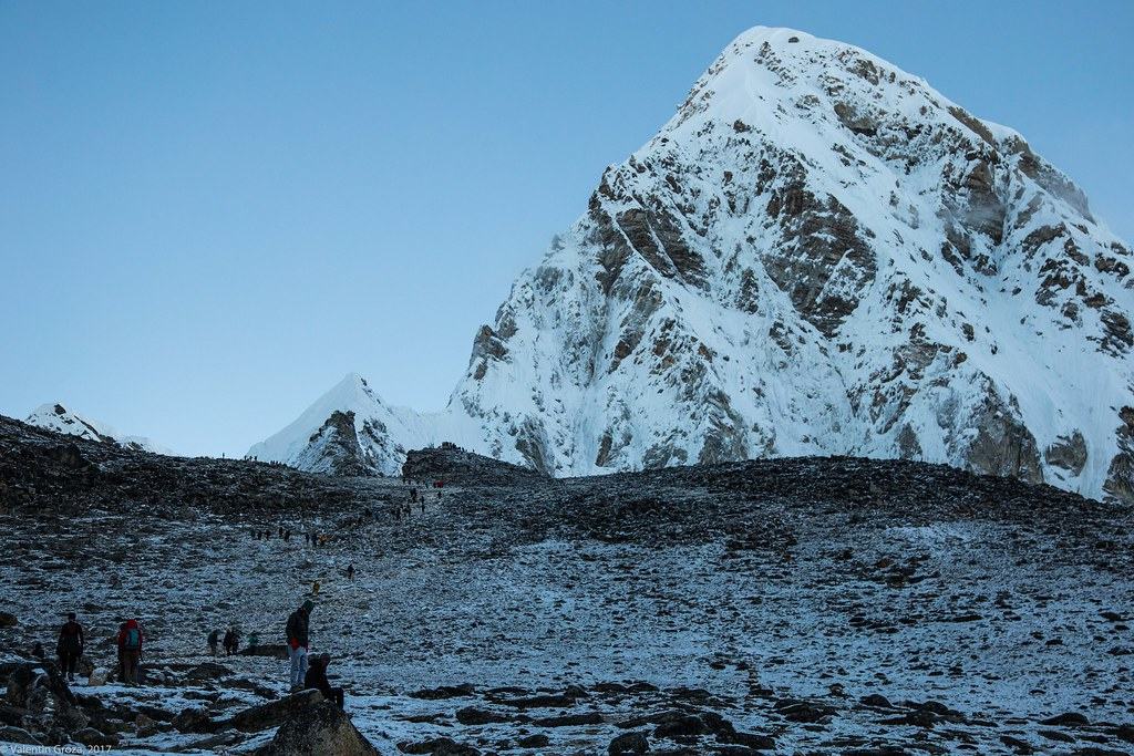 kala Patthar_oct 2017_10
