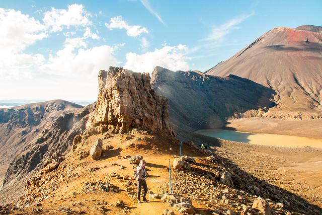 NZ-North-Tongariro-Pass-John