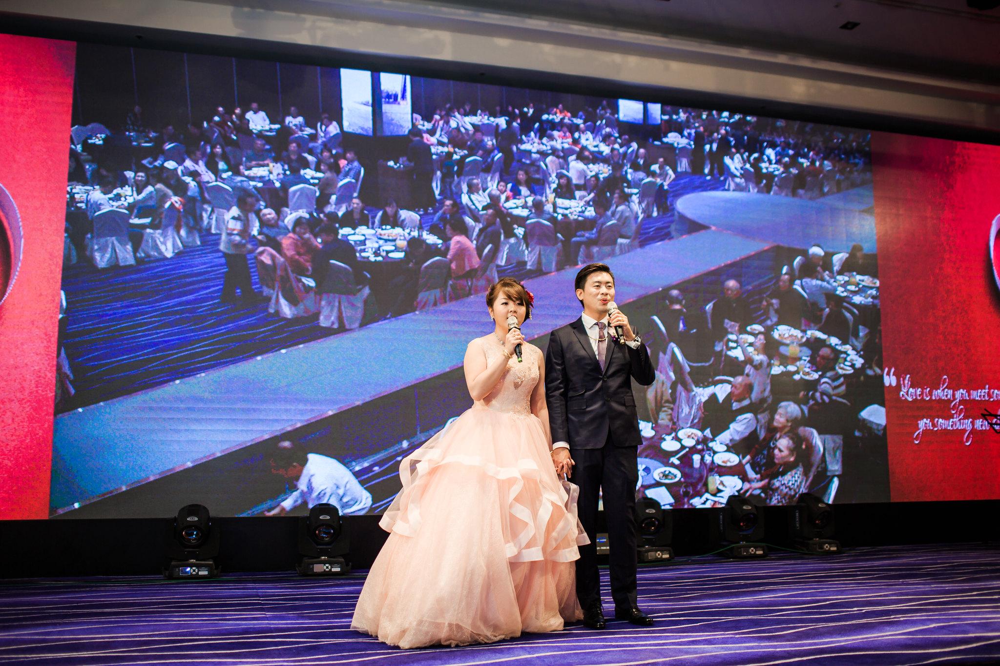 Wedding -443