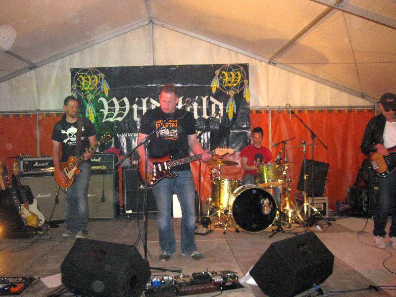 Heizerpary 2015 91
