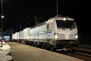 RLC 476 451 - Felsberg | by swistrail