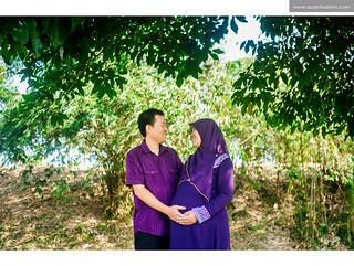 SN_Maternity_20 | by zamgraphy