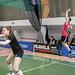RIG 2018 - Badminton junior