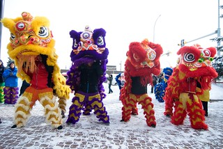 Name: jing-wo-lion-dance-018-20180218 | by goldenjadephoto