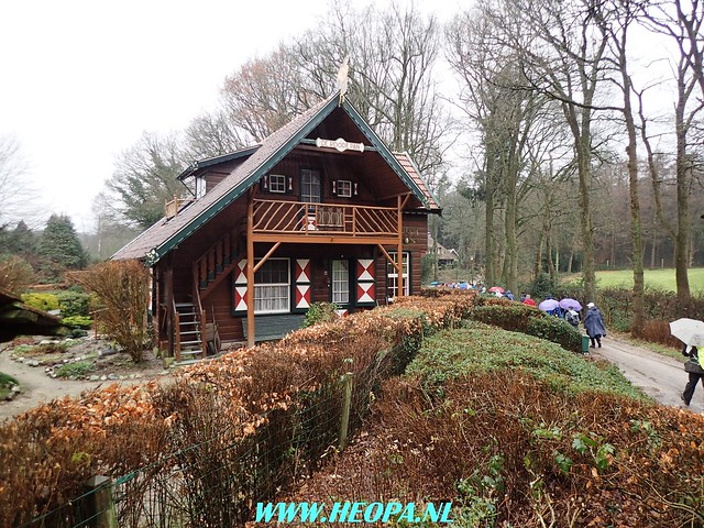 2018-01-10   Wenum-Wiesel     26 Km (46)