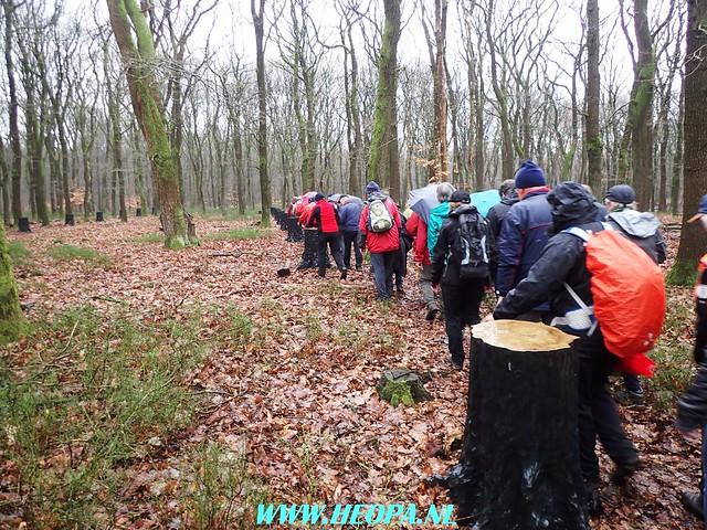 2018-01-10   Wenum-Wiesel     26 Km (26)