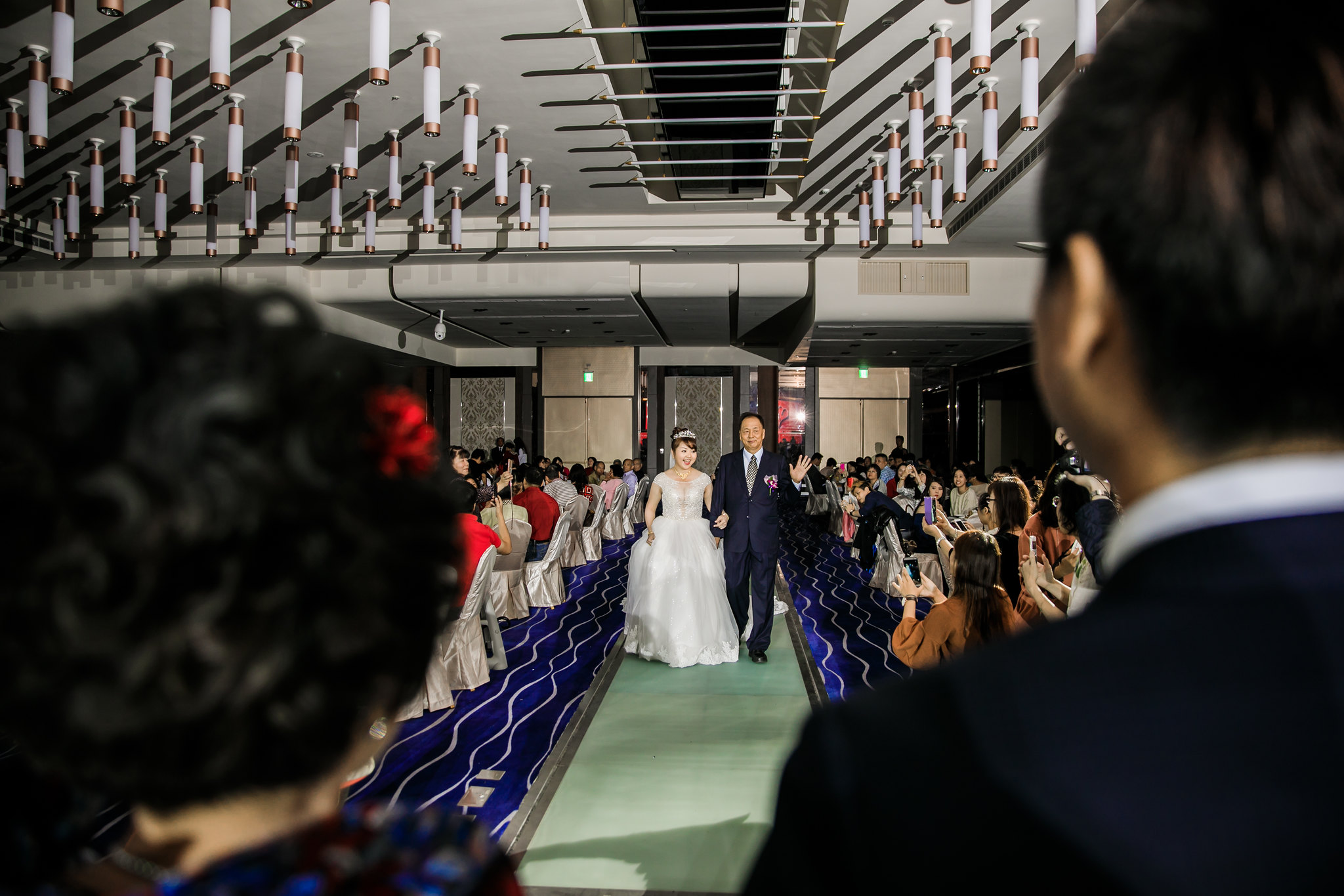 Wedding -355
