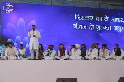 Hindi poem by Vinod Kanojiya from Bhiwandi