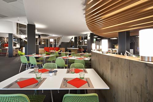 Ibis-Futuroscope-Restaurant-28