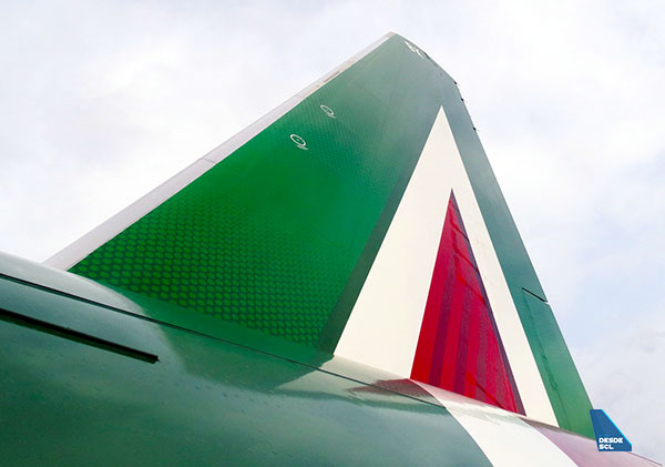 Alitalia tail (RD)