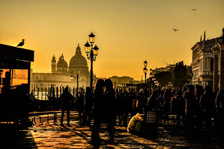 My_1st_impressions_Venice_Venezia-38   by My 1st impressions