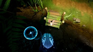 Moss for PlayStation VR | by PlayStation.Blog