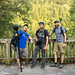 The Gang [08.21.17] by Andrew H Wagner   AHWagner Photo
