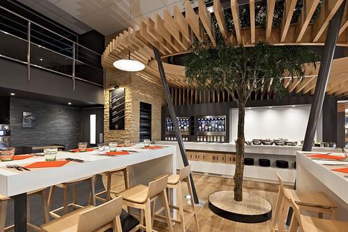 Restaurant-IBIS-FUTUROSCOPE-chasseneuil-du-poitou-POITIERS-OTRE-DIMENSION-VIENNE-86-NOUVELLE-AQUITAINE-FRANCE-TOURISME