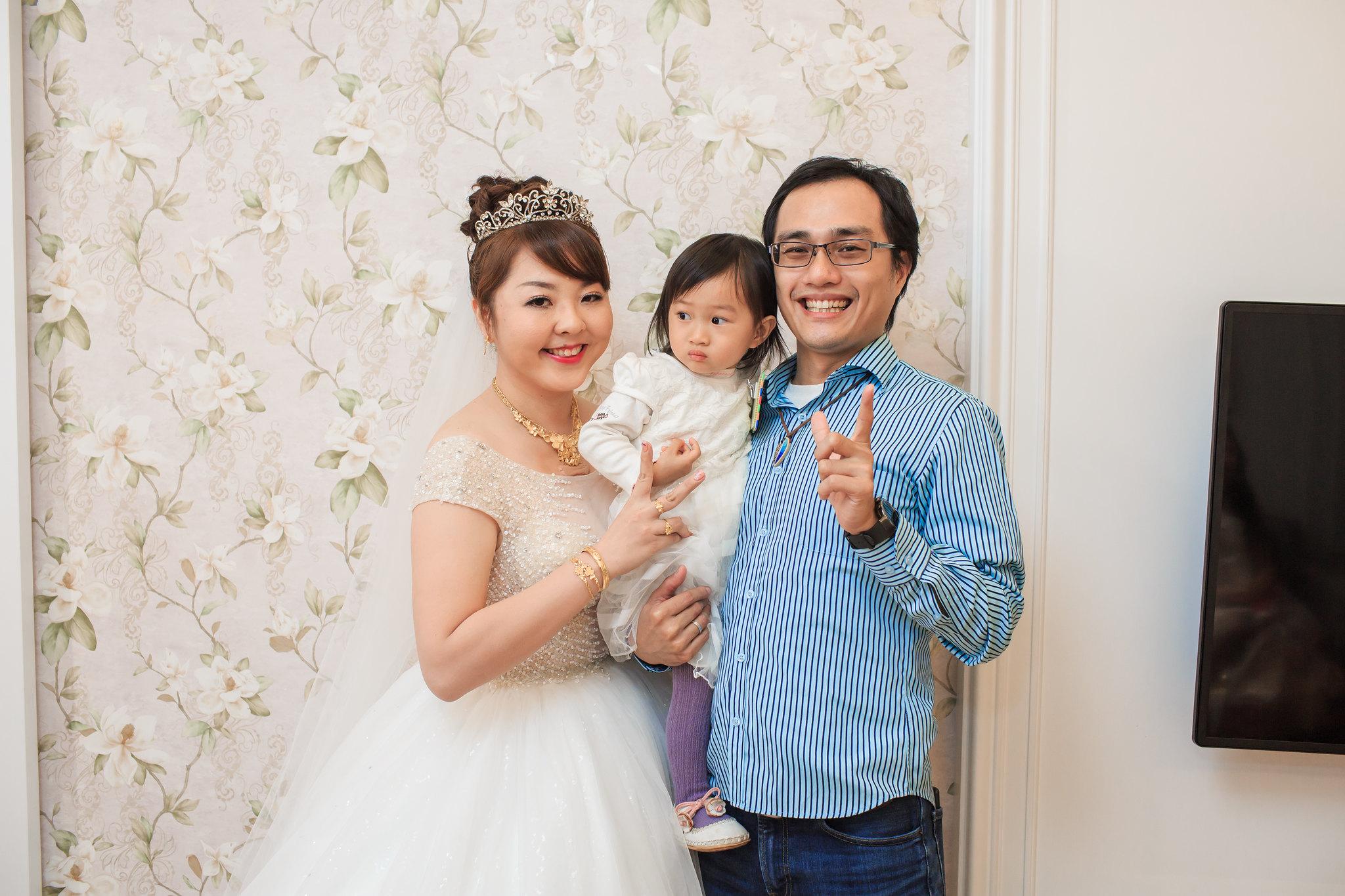 Wedding -315