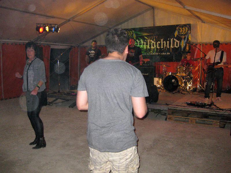 Heizerpary 2015 85