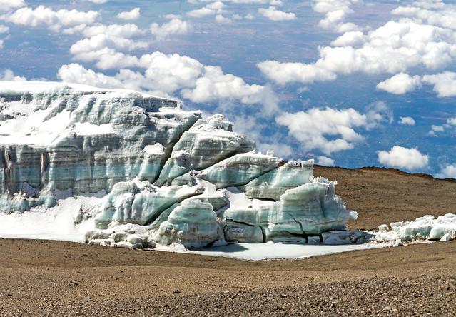 mount kilimanjaro | 02.15.17 | 21