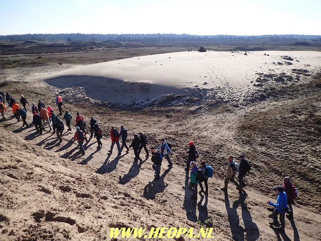 2018-02-14 Harskamp 25 Km  (131)
