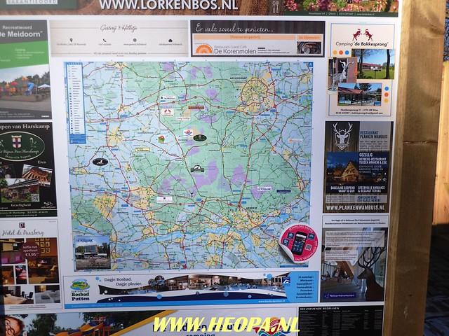 2018-02-14 Harskamp 25 Km  (100)