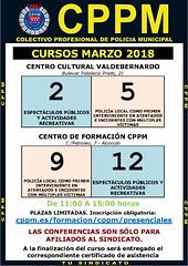 Cursos (mar2018)