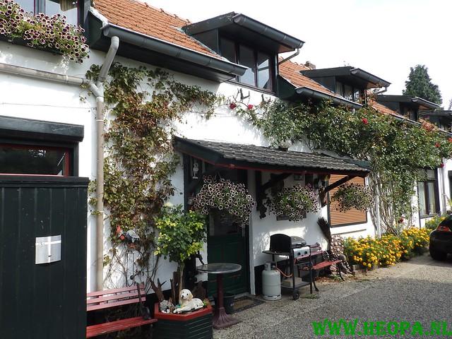 2015-08-09        4e Dag 28 Km     Heuvelland  (76)