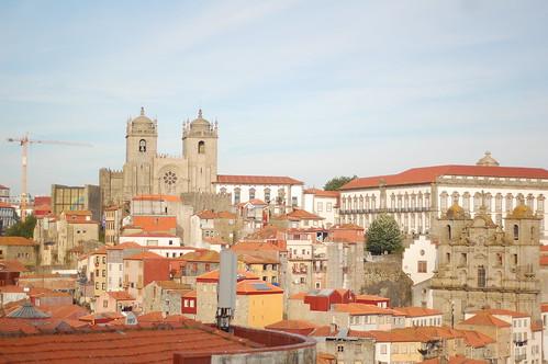 Best of Portugal3 | by wearesolesisters.com