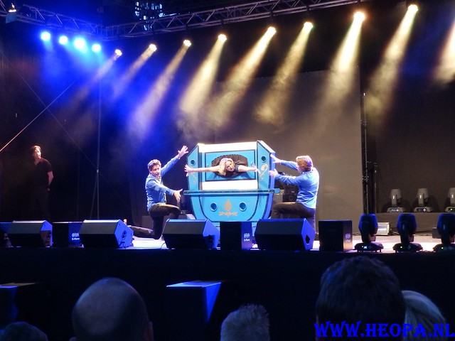 2015-08-05 Opening   4 Daagse    Heuvelland  (95)